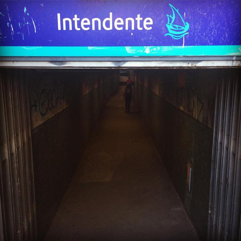 foto-metro-lisboa-intendente