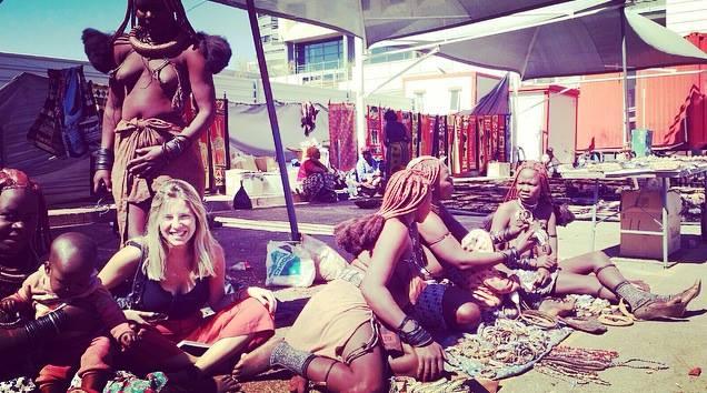 foto-namibia-mulheres-himba
