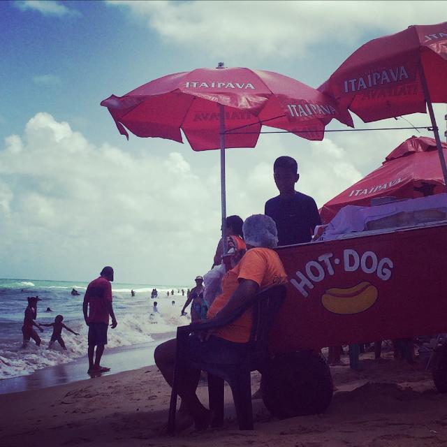 foto-recife-boa-viagem-vendedores