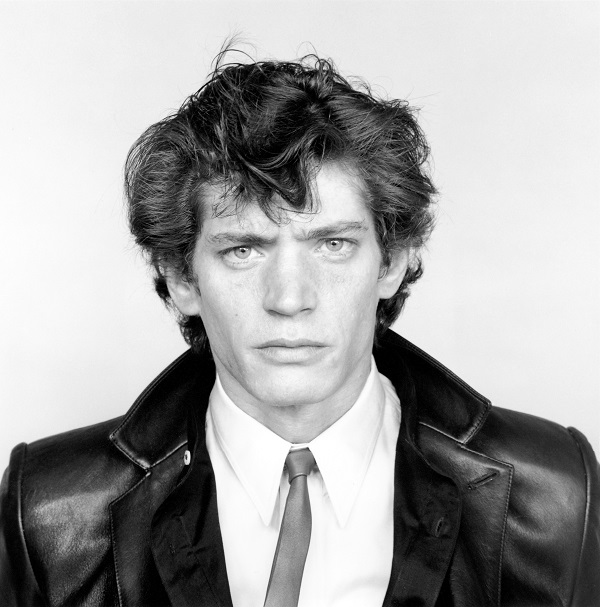 mapplethorpe-hbo